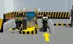 Hệ thống quản lý xe máy