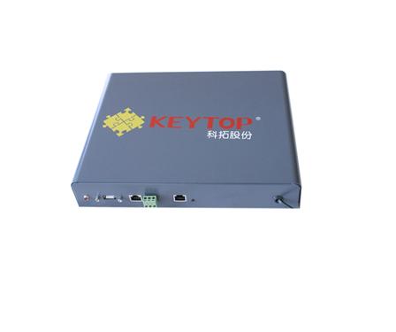 Key-C02.1 2