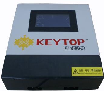 Key-C02.1