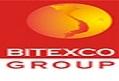 logo-bitexco