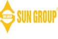 logo-sungroup