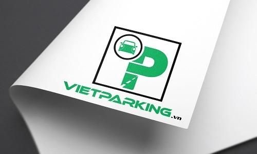 Bảng báo giá hệ thống bãi xe thông minh